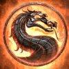 Mortal Kombat: Simon McQuoid alla regia del reboot