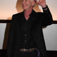 Chesley Sullenberger, il Sully che ha ispirato il film di Eastwood al Festival di Torino