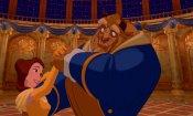 La Bella e la Bestia: un classico senza tempo compie 25 anni