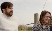 The Book of Love: Maisie Williams è una senza tetto nel trailer