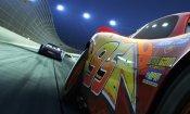 Cars 3: il primo teaser trailer del film!