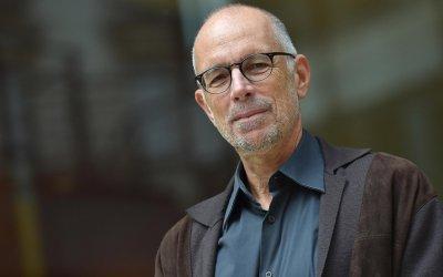 Gabriele Salvatores al TFF 2016: 'Il cinema è una passione, Internet una delusione'