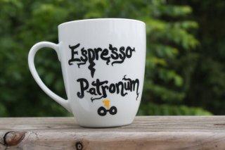 images/2016/11/21/harrypotter-espresso.jpg
