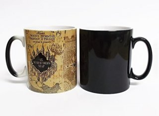 images/2016/11/21/harrypotter-tazza.jpg