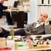 Quo Vado?: Checco Zalone in prima tv assoluta su Sky Cinema Uno HD