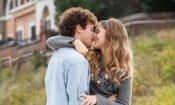 Slam - Tutto per una ragazza: l'amore ai tempi dello skateboard