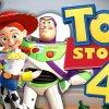 Toy Story 4: Andrew Stanton tranquillizza i fan sul quarto capitolo della saga