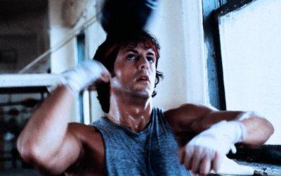 Rocky: 10 cose che (forse) non sapete sulla saga di Sylvester Stallone