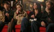 Una mamma per amica: da Pulp Fiction a Bella in rosa, 10 film che le Gilmore ci consigliano di rivedere