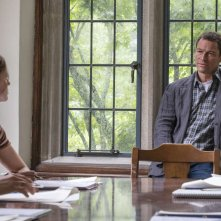 The Affair: Dominic West in una foto della terza stagione