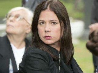 The Affair: Maura Tierney nella première della terza stagione