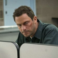 The Affair: il protagonista Dominic West