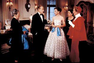 images/2016/11/23/i-film-da-vedere-se-amate-la-moda-cenerentola-a-parigi-1957.jpg