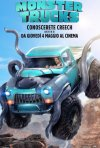 Locandina di Monster Trucks