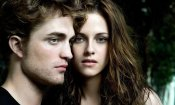 Twilight Saga: l'asta degli oggetti di scena raccoglie più di 600.000€