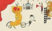 Piccolo Festival dell'Animazione 2016: da Bozzetto non troppo a Chris Landreth