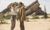 Westworld, episodio otto: gli echi stordenti di mille vite (e morti) passate