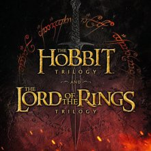 La cover di Middle Earth Collection