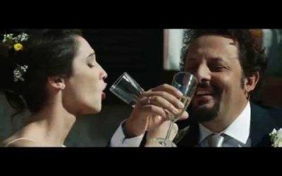 Poveri ma Ricchi - Trailer