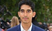 """Dev Patel: """"Dopo The Millionaire è stato difficile avere ruoli interessanti"""""""