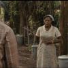 Fences: un nuovo trailer del film diretto da Denzel Washington
