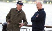 """Tom Hanks: """"Clint Eastwood tratta i suoi attori come cavalli"""""""