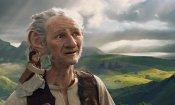 """Spielberg, Checco Zalone e Aldo, Giovanni e Giacomo: ecco i """"Giganti"""" del 2017 di Medusa"""