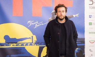 Dopo l'amore: Joachim LaFosse al Torino Film Festival