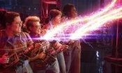 """Ghostbusters, Ivan Reitman: """"Stiamo lavorando a molti altri film"""""""