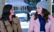 Una mamma per amica: Di nuovo insieme, un inverno di nostalgia per le Gilmore Girls