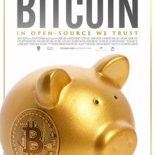 Locandina di Banking on Bitcoin