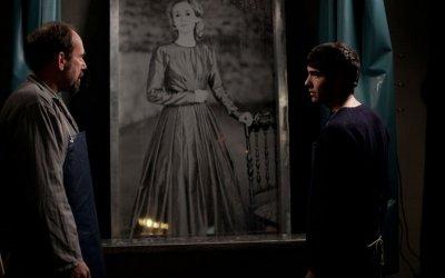 Daguerrotype: Fotografie e fantasmi nel nuovo thriller di Kiyoshi Kurosawa