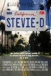 Locandina di Stevie D