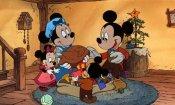 Favole e cartoon sotto l'albero: 10 regali per i fan del mondo Disney