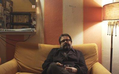 Sono Guido e non Guido: la strana storia del poeta sex symbol Guido Catalano e del suo gemello