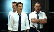 The Belko Experiment: James Gunn svela il primo teaser