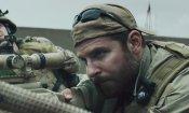 """Quanto sono """"realistici"""" Spotlight, American Sniper e Dallas Buyers Club? Ce lo svela un sito web"""