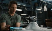 Passengers: nello spot del film un brano originale degli Imagine Dragons