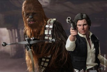 images/2016/11/29/han_chewie_hot_toys.jpg