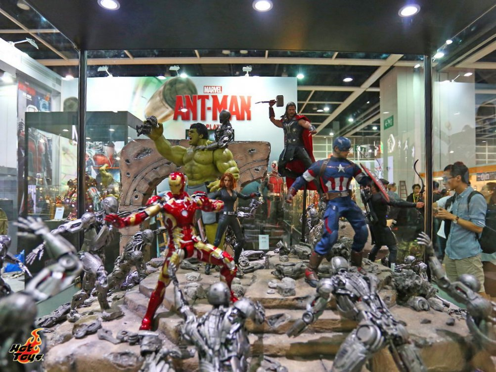 images/2016/11/29/hot_toys_at_acghk_2015_16.jpg