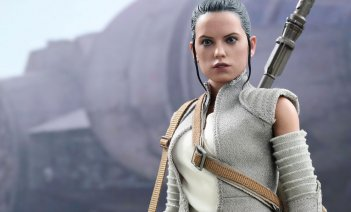 images/2016/11/29/star-wars-episode-7-rey-resistance-outfit-sixth-scale-hot-toys-feature-902774.jpg