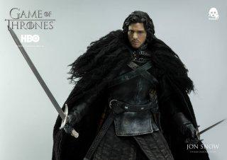 images/2016/11/29/threezero-game-of-thrones-jon-snow-figure-014.jpg