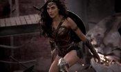 Da Wonder Woman a It, Blade Runner e Trainspotting 2, le novità di Warner Bros per 2017