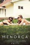 Locandina di Menorca