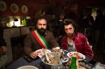 images/2016/11/30/omicidio_allitaliana.jpg