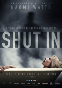 Shut In in streaming & download