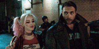 images/2016/11/30/suicide-squad-extended-harley-boomerang.jpg
