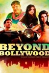 Locandina di Beyond Bollywood