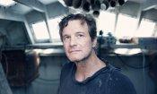 Da Colin Firth a Emma Stone e Tom Hanks, arrivano le star di Adler e Good Films