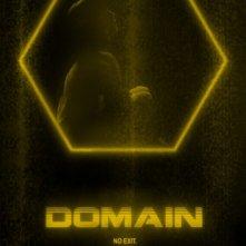 Locandina di Domain